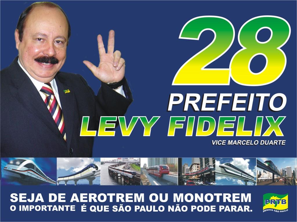 levy_fidelix_28