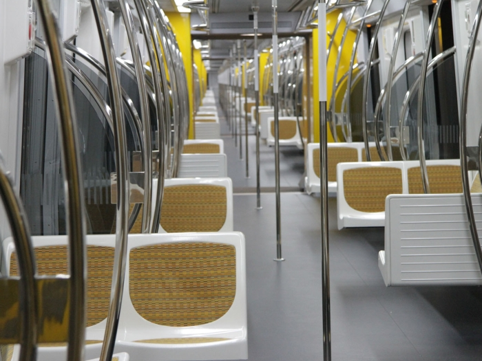 linha-amarela-cadeiras-g