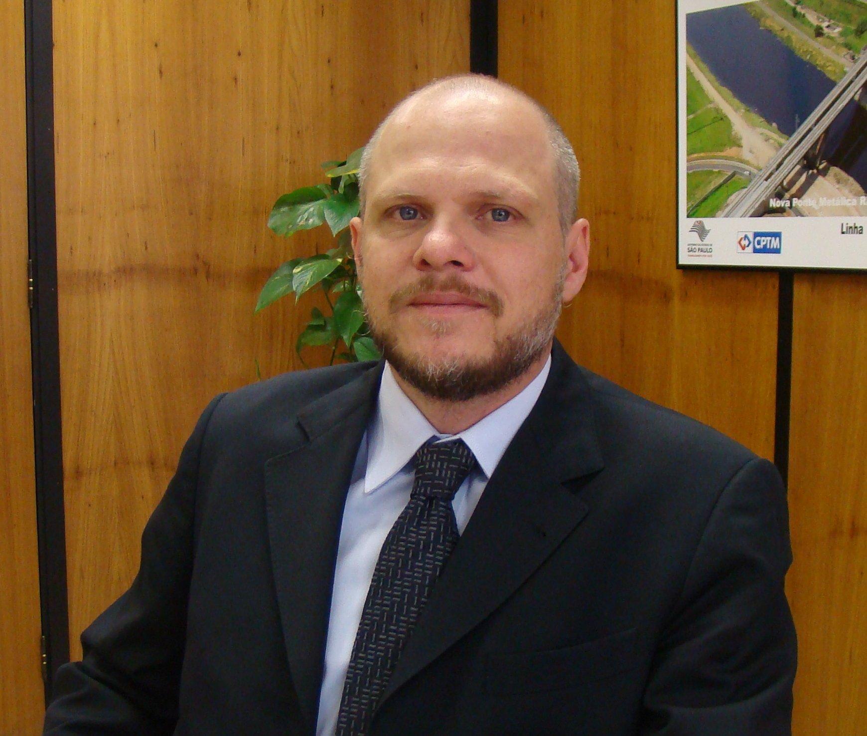 Sergio Avelleda
