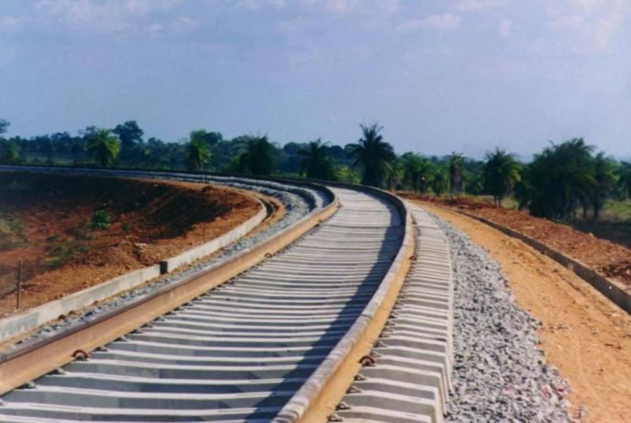 22493-uma-das-principais-obras-no-tocantins-ferrovia-norte-sul-sera-concluida-este-ano