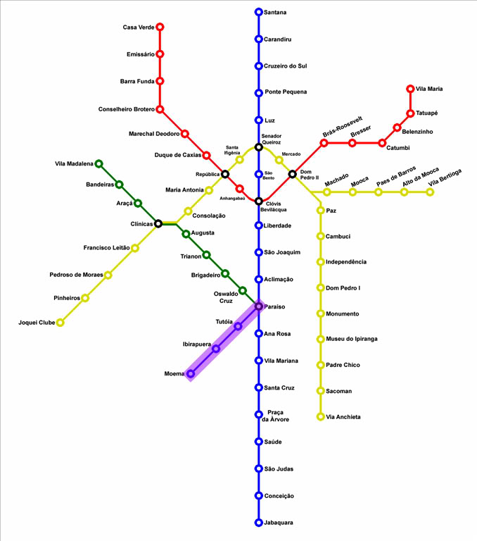 hmd_metro-1