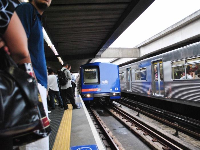 Pane-Linha-1-Azul