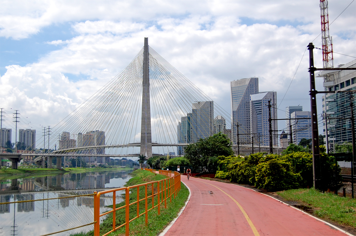 ponte-estaiada-morumbi