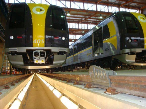size_590_metro-linha-amarela-trens