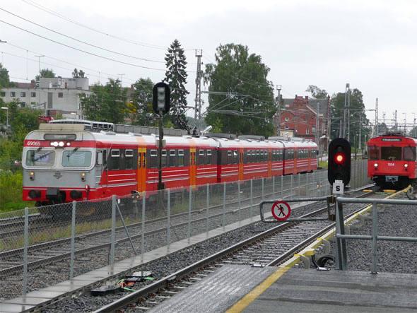 1) Oslo, Noruega – US$ 5,12. Poder de compra: 71,2