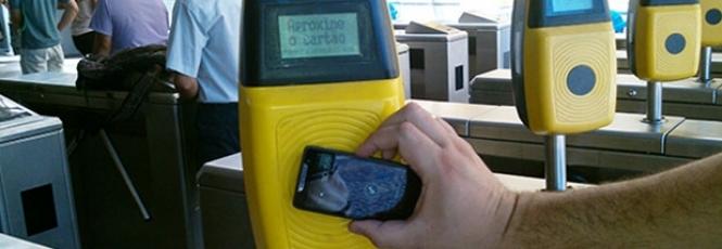 33429.49271-Celular-NFC