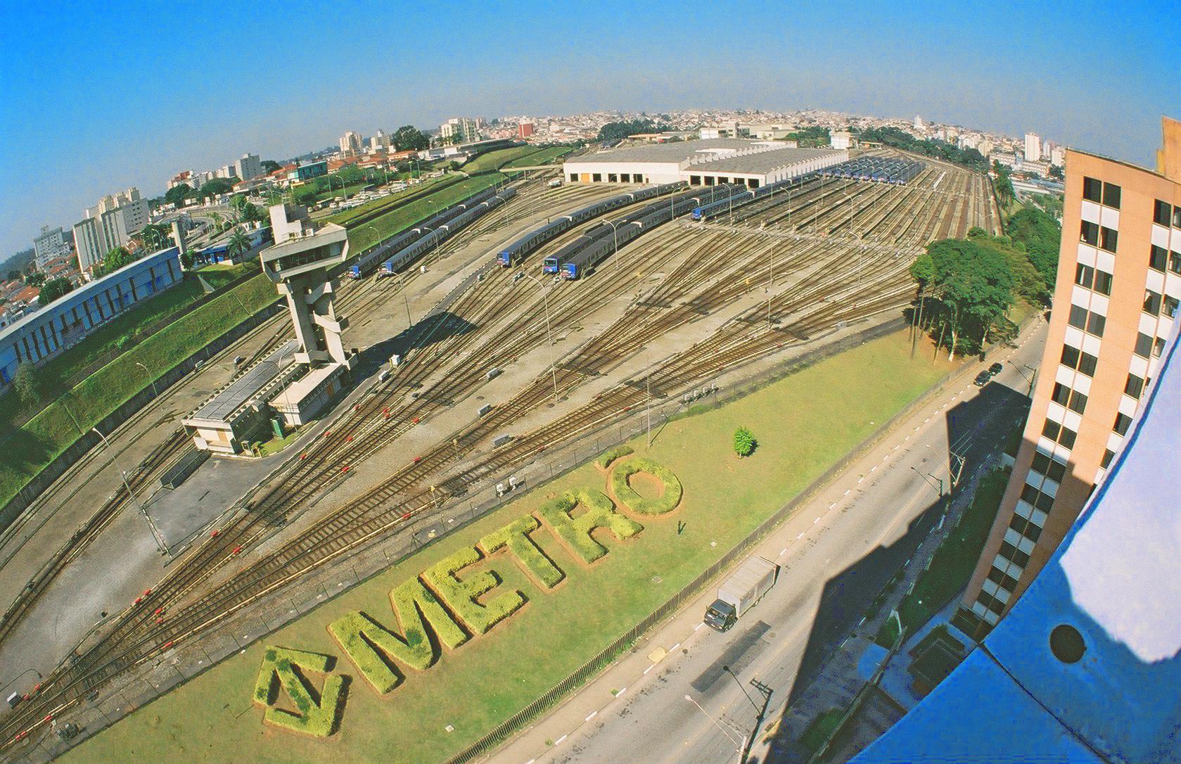 Pátio-Jabaquara-Metrô-SP