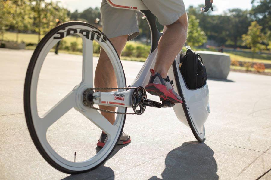 bike_transport1