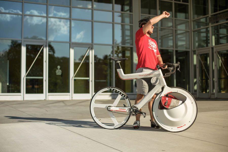 bike_transport6
