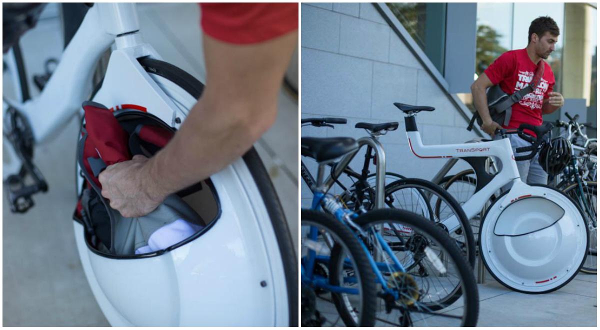 bike_transportmontagem