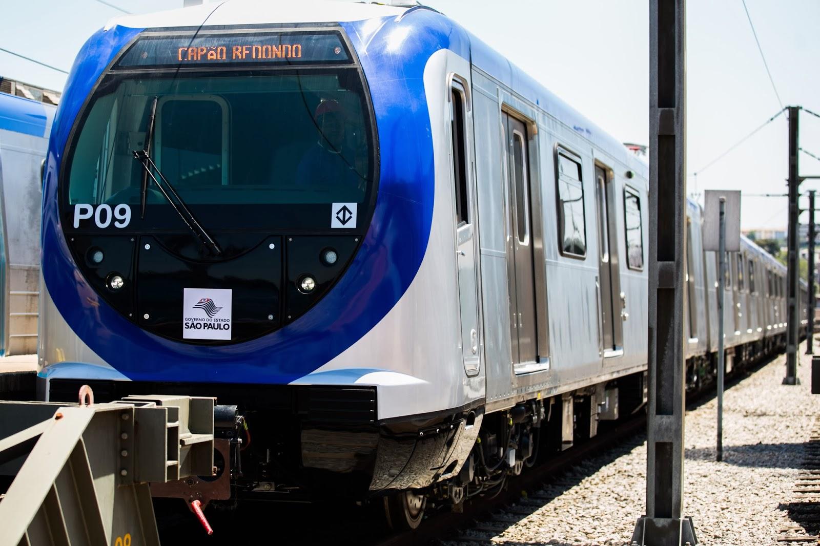 novo+trem+linha+5+obras+linha5lilas metro