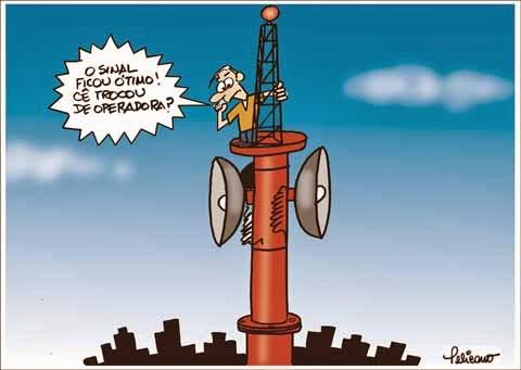 sinal-de-celular-200712-pelicano-humor-politico1