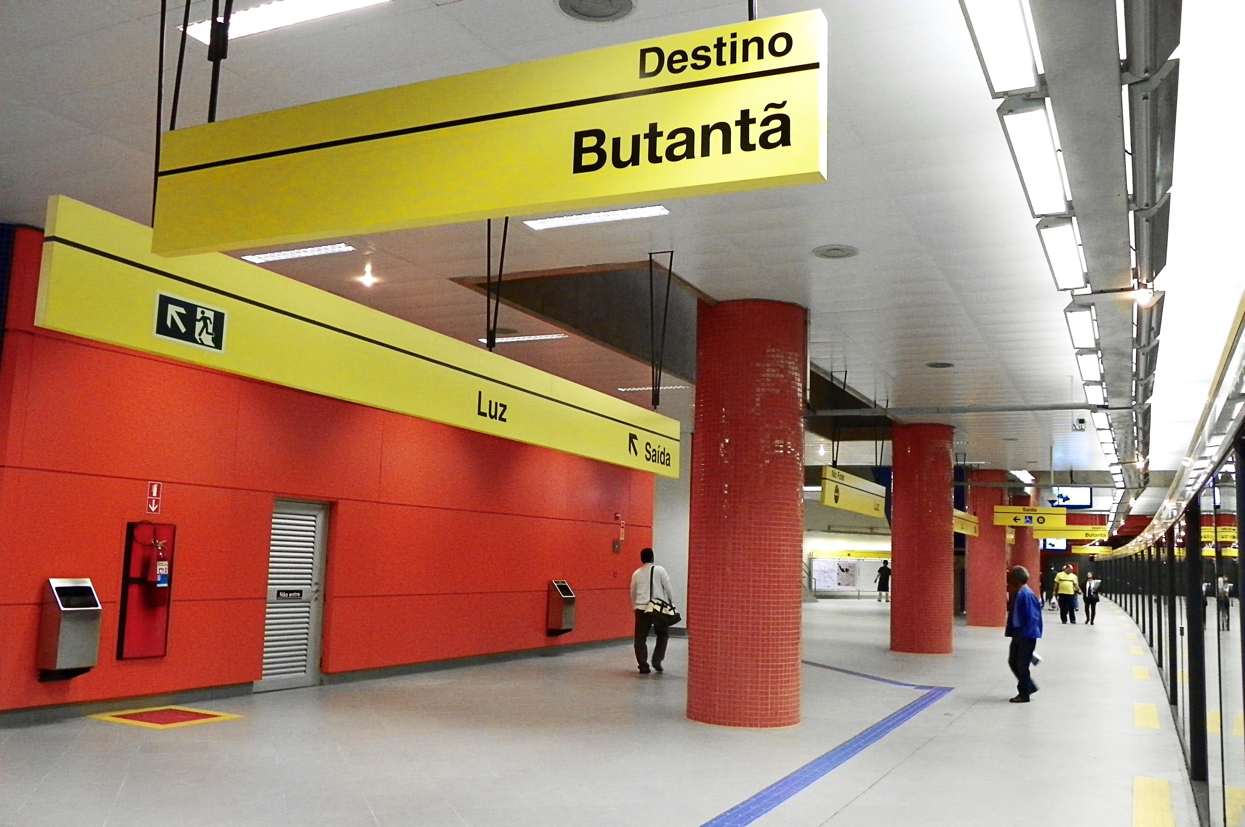 estacao-luz-linha-4-amarela-plataforma