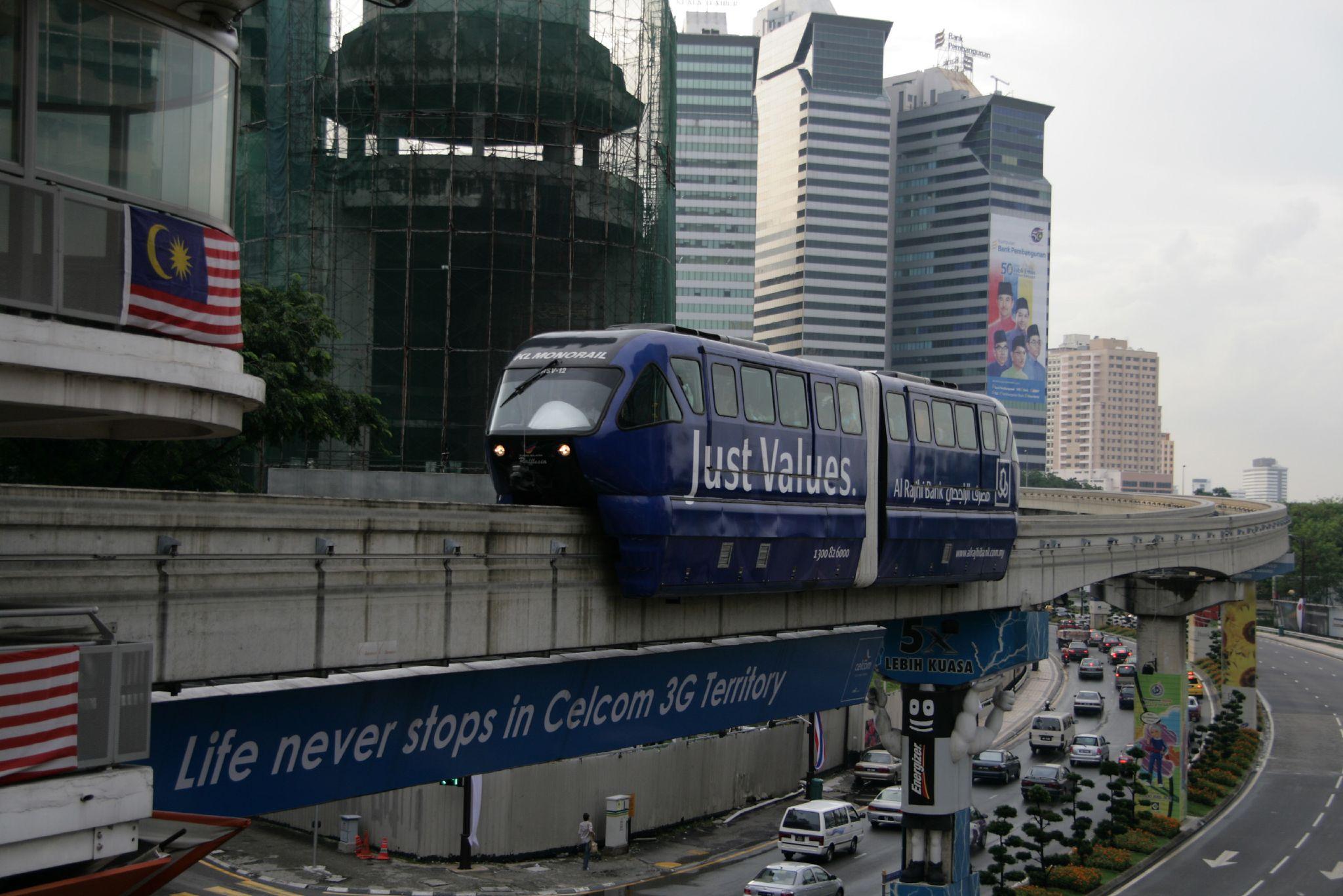 Kuala_Lumpur_Monorail_01