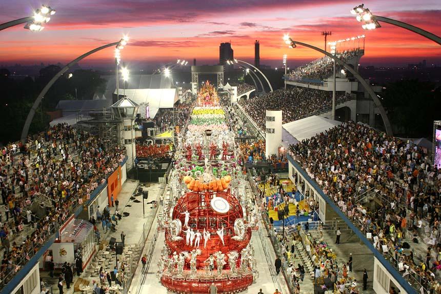 carnaval_caiopimenta