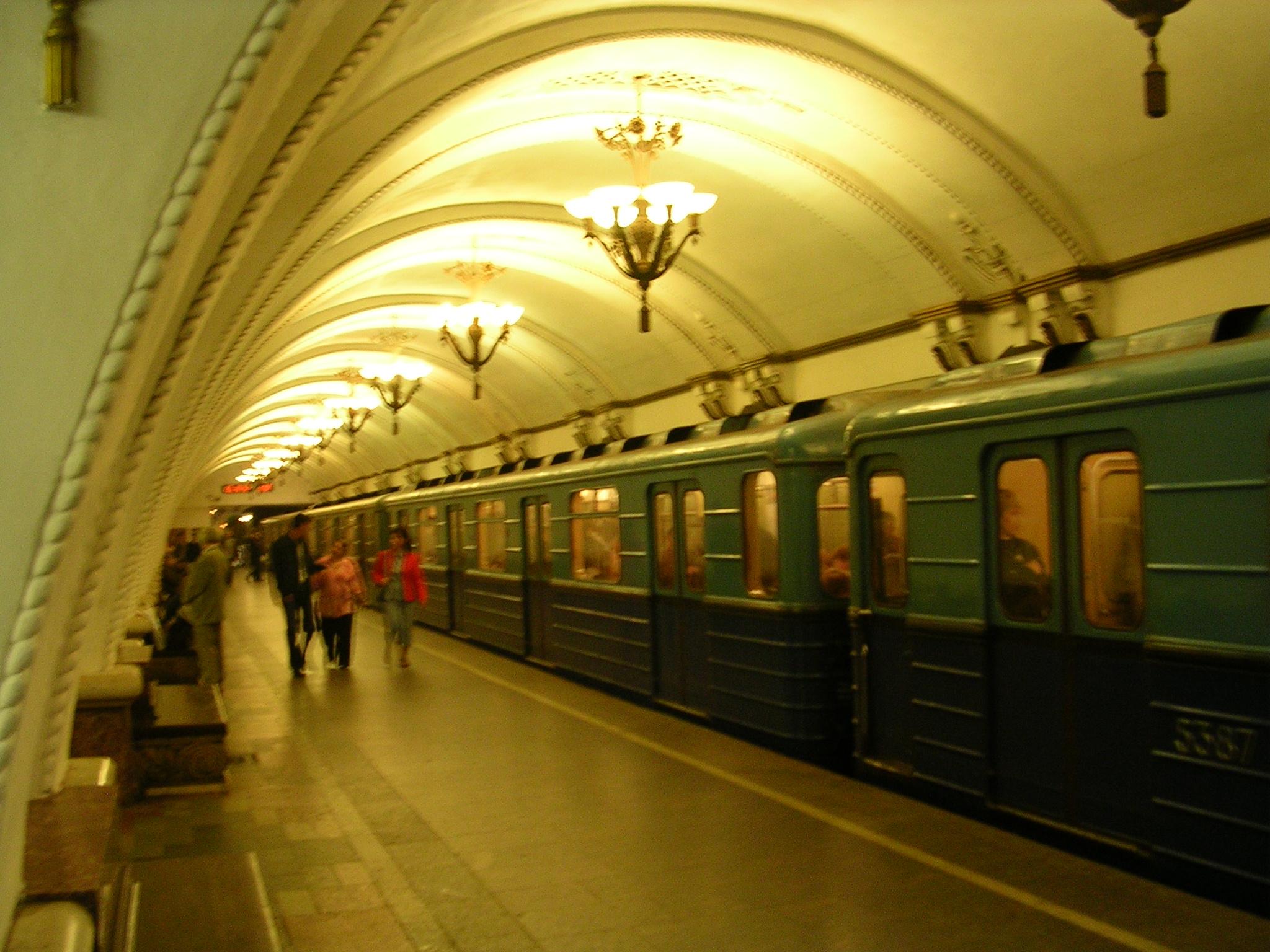 moscow_metro_subway_2