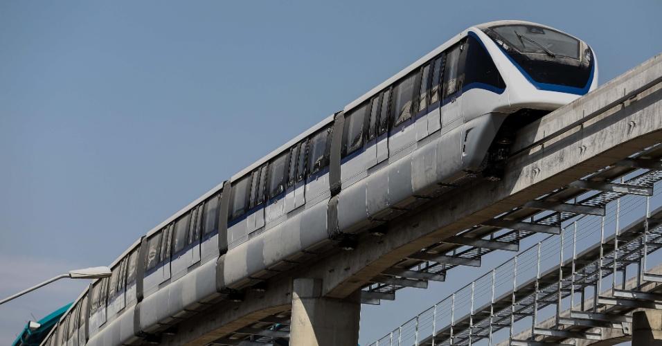 9jan2014---o-metro-realizou-testes-com-o-monotrilho-da-linha-2-verde-na-regiao-da-vila-prudente-na-zona-leste-de-sao-paulo-nesta-quinta-feira-9-1389278603154_956x500