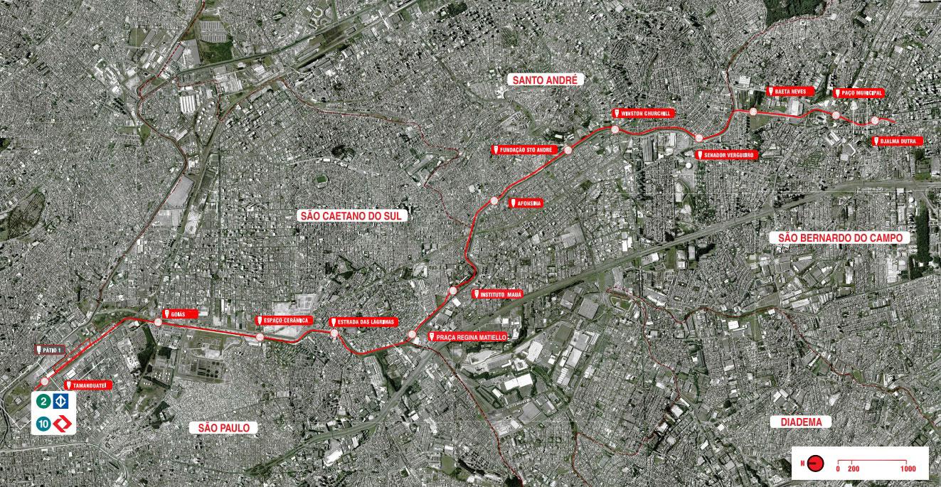 assinatura-convenio-metro-abc-sa-2