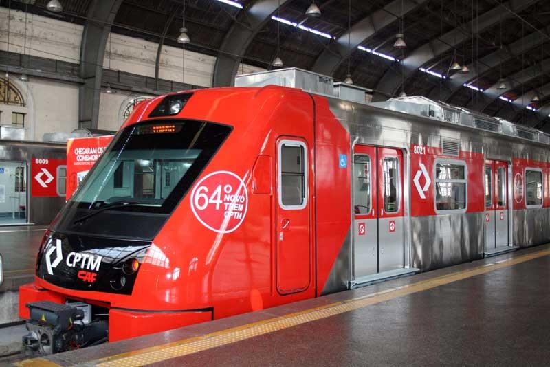 Novo-trem-cptm