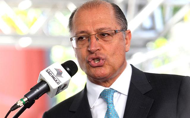 alckmin1