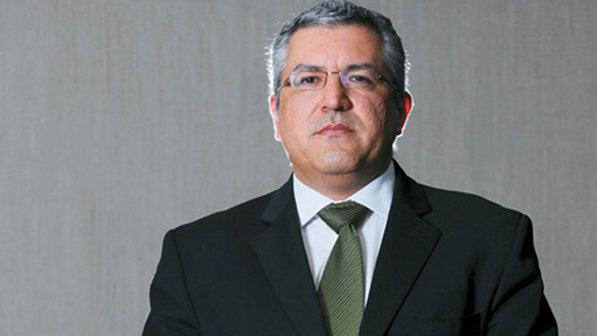 alexandre-padilha-ministro-saude