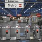 http://www.pontagrossa.com.br/wp-content/uploads/2014/06/greve-metro.jpg