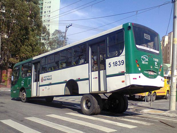 inclina_bus