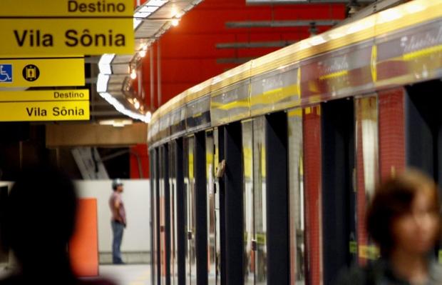 metro-vila-sonia