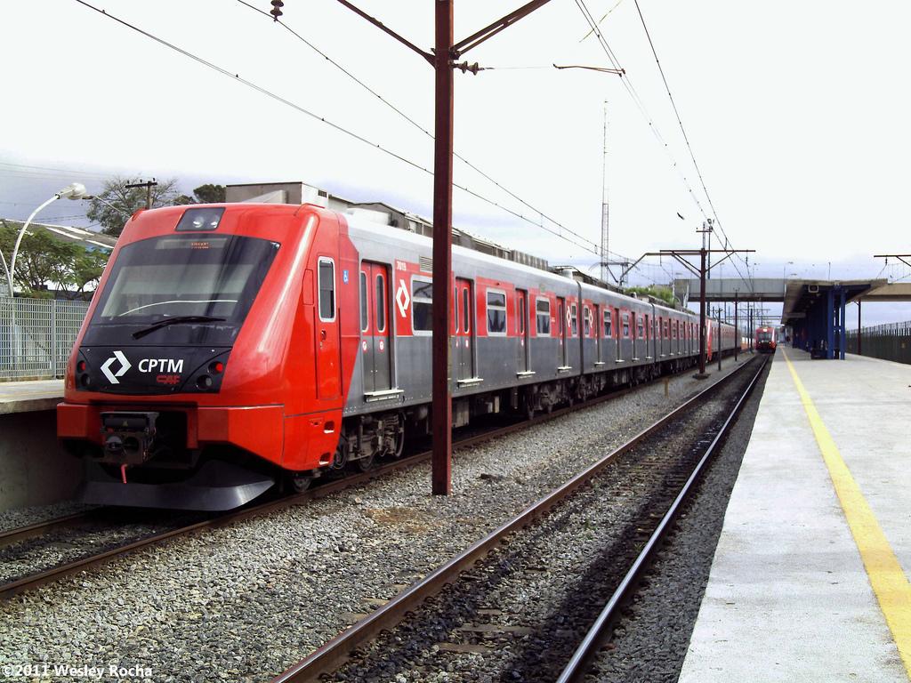 Linha-12-Safira-da-CPTM-Imagem-de-Wesley-Souza