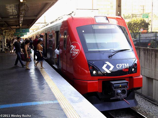 Linha-9-Esmeralda-da-CPTM-Imagem-de-Wesley-Souza