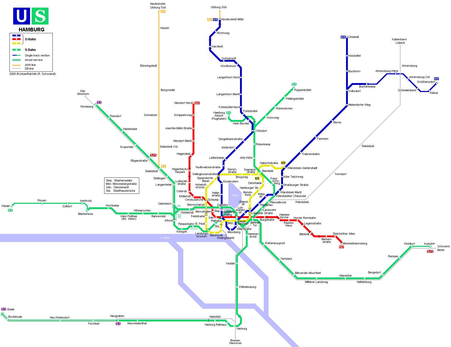hamburg-ubahn-sbahn-map_big
