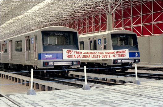 metro_historia_52_02