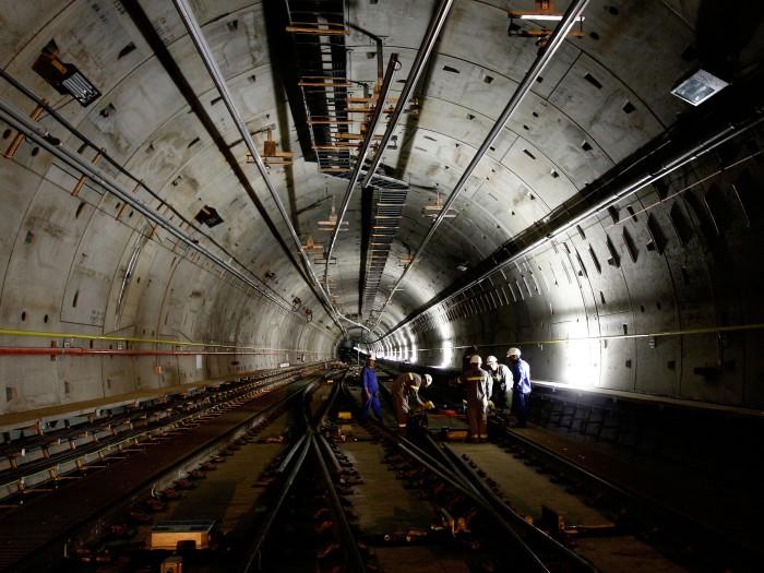 obras-metro-700x525-ae