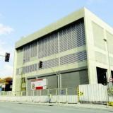 Estação Fradique Coutinho da Linha 4 Amarela abre dia 25 de setembro