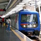 Expansão do Metrô é bem vinda, mas SP precisa avançar mais