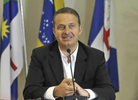 Propostas para a mobilidade do Candidato Eduardo Campos, morto nesta quarta