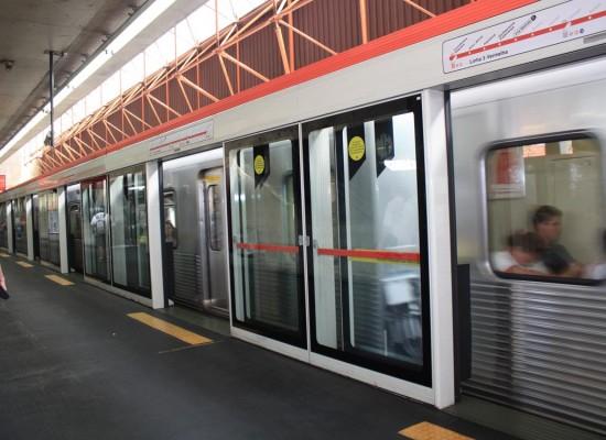 Portas Plataformas começam a operar na estação Vila Matilde em setembro