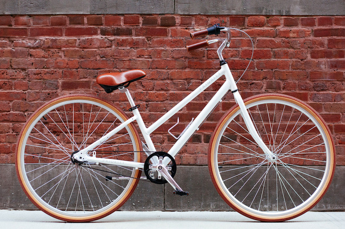 prioritybike2