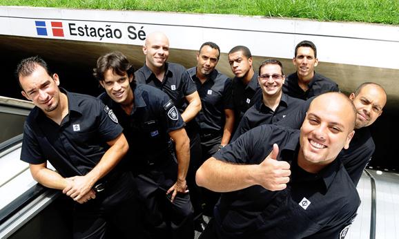 BSM_banda-dos-segurancas-do-metro
