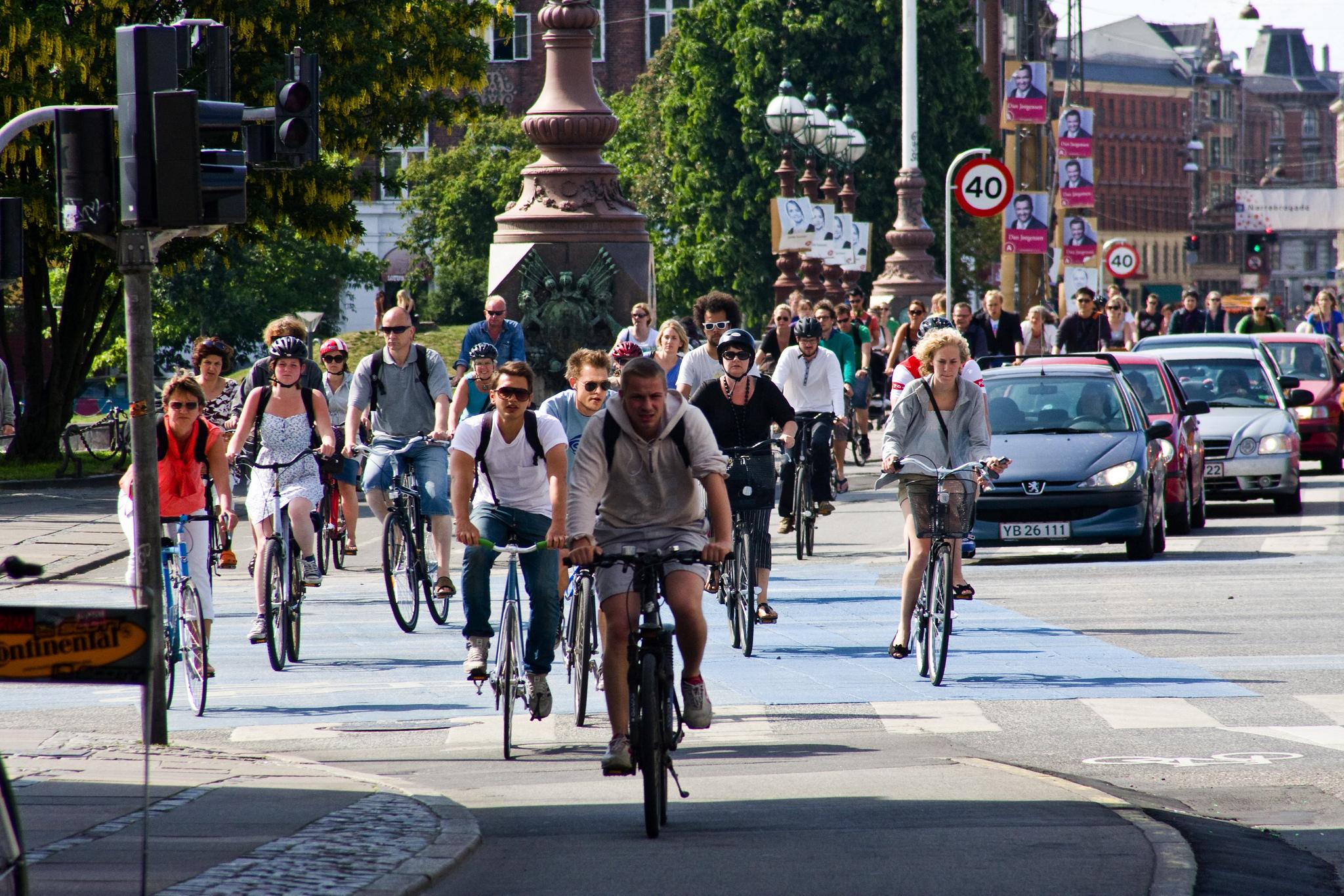 Copenhagen-Cyclists-Credit-Copenhagen-Cycle-Chic