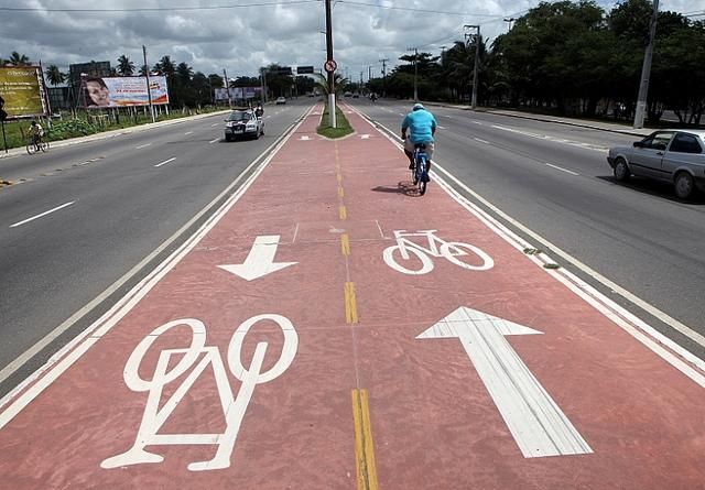 ciclofaixa_aracaju