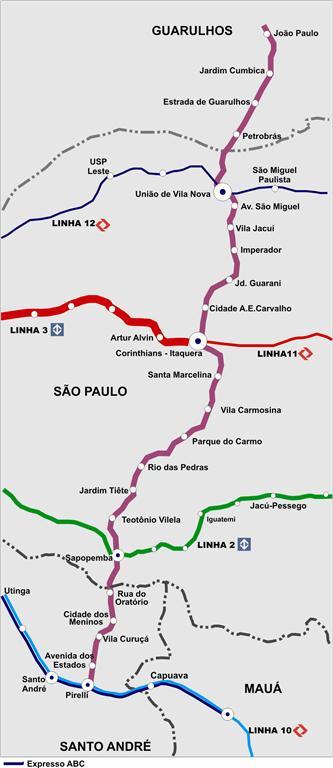 mapa-da-nova-linha-de-vlt1