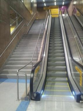 2050324791-metro-fradique-coutinho-sera-inaugurado-em-novembro-2153048849