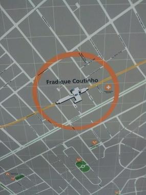 2546100882-metro-fradique-coutinho-sera-inaugurado-em-novembro-1658716608