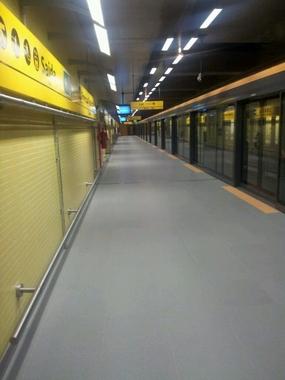 3102401973-metro-fradique-coutinho-sera-inaugurado-em-novembro-1769807322