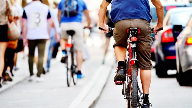 bikes-cidades-tudo_Ai-660x370