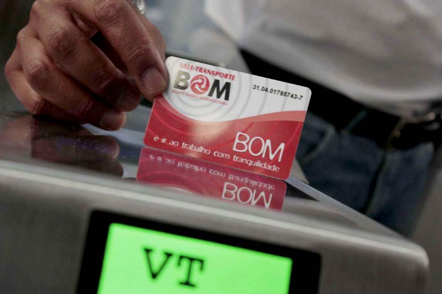 cartão-BOM