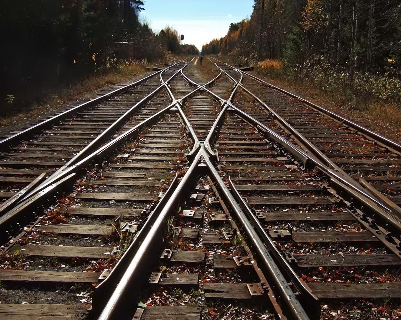 ferrovia-psc2-transporte-de-carvo