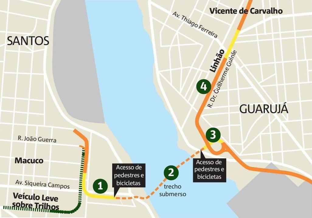 tunel-Mapa-1