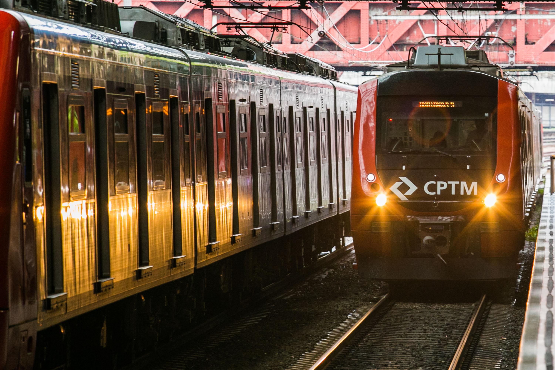 alckmin trens cptm
